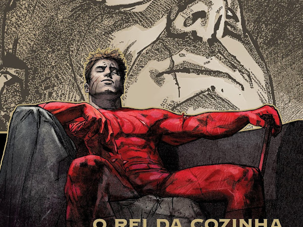 Lançamentos de agosto: Panini Comics - Marvel Comics / Star Wars
