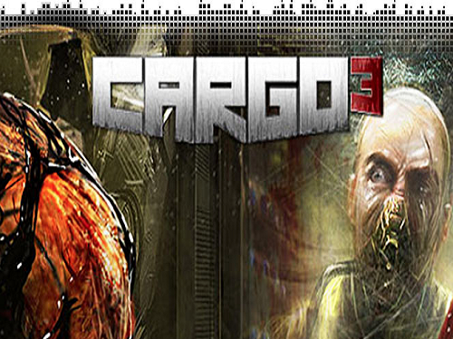 Cargo 3 Game Free Download