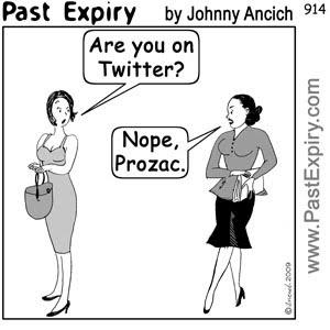 Get prozac online
