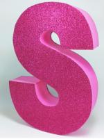 http://www.innovamanualidades.com/2015/02/manualidades-letras-en-3d-para-decorar.html#more