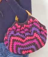 http://gosyo.co.jp/english/pattern/eHTML/ePDF/1007/1w2w/29-210-44_Striped_Bag.pdf