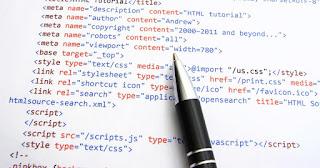 كود سورس Code source مفتوح المصدر بدون حقوق الملكية