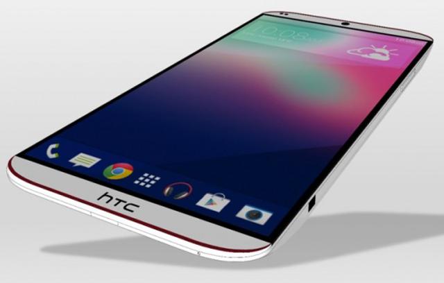هواتف-الذكية-HTC