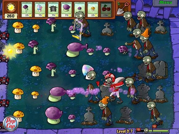 plants-vs-zombies-goty-pc-screenshot-www.ovagames.com-5