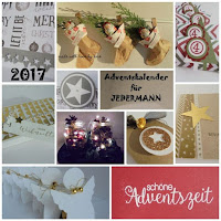 https://madewithlovebykme.com/adventskalender-fuer-jedermann-2017/