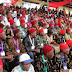 Biafra Is A Failed Project, We Are For One Nigeria – Igbo Community