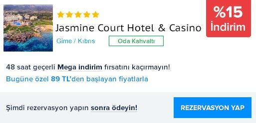 http://www.otelz.com/otel/jasmine-court-hotel-casino?to=924&cid=0