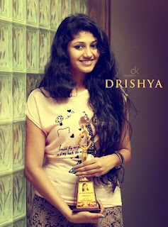 drishya-happy-wedding-actress-moviscue