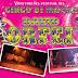 Con eclatante successo il Circo David Orfei ad Affi, nel veronese dal 16 al 26 novembre