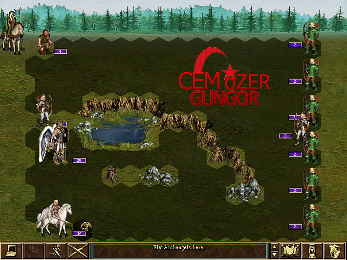 Heroes of Might and Magic III: Complete Full Torrent İndir