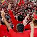 PSUV usará los CLAP y las redes sociales para adoctrinar a electores