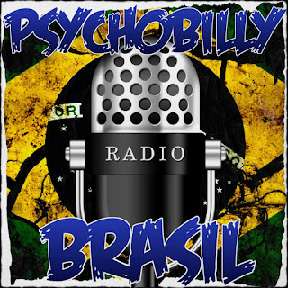 Rádio Psychobilly Brasil