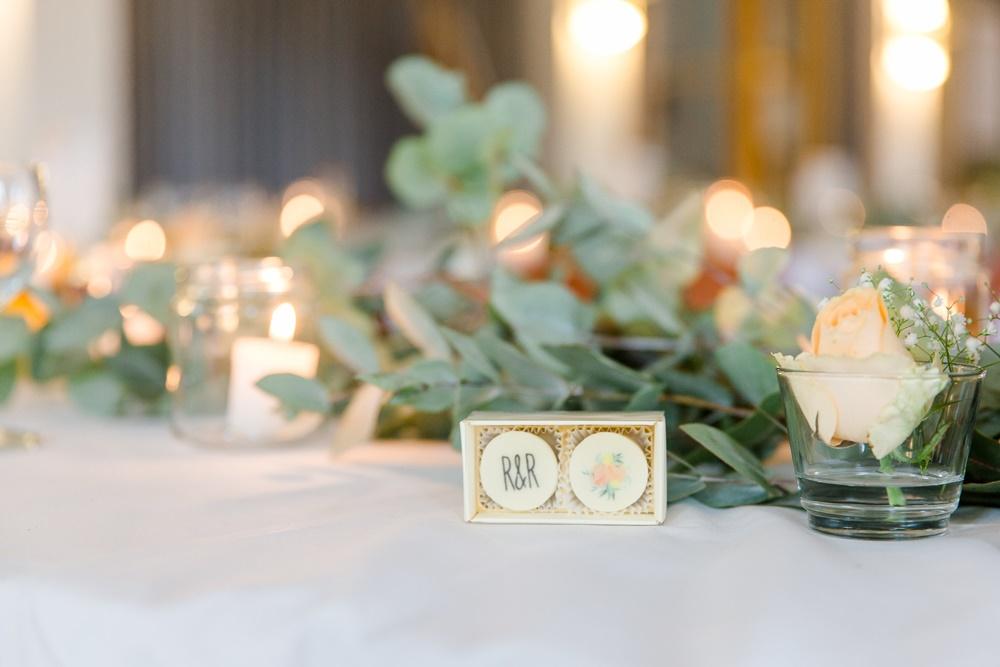 Originelle Gastgeschenke Hochzeit