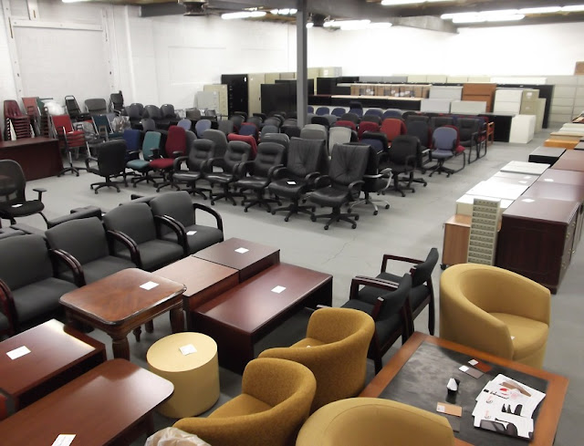 best buy used office furniture Jaffrey NH for sale discount