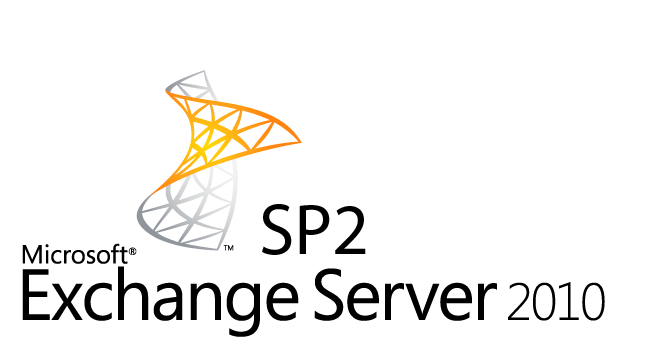 exchange 2010 sp2