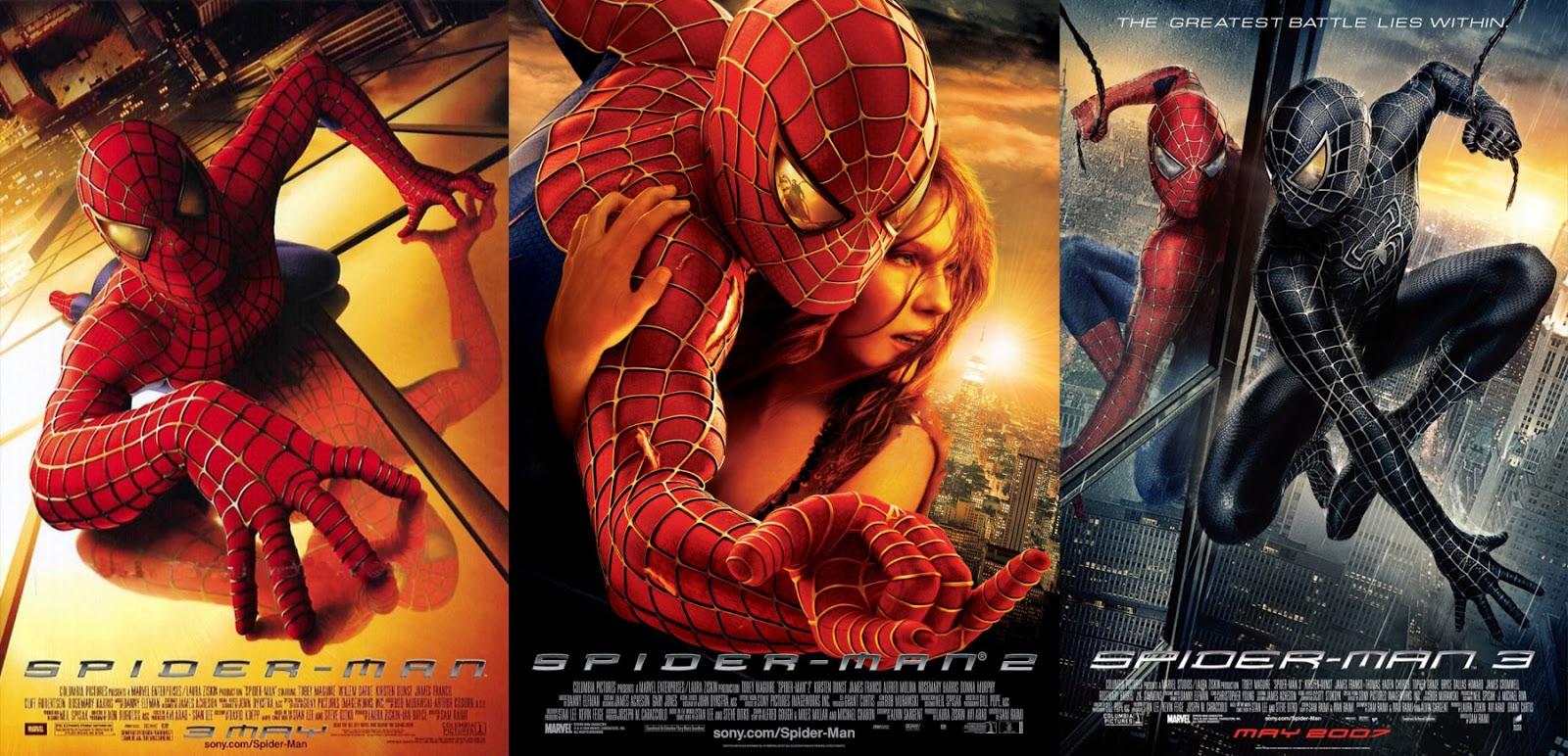 spider man 2 movie download in hindi 720p