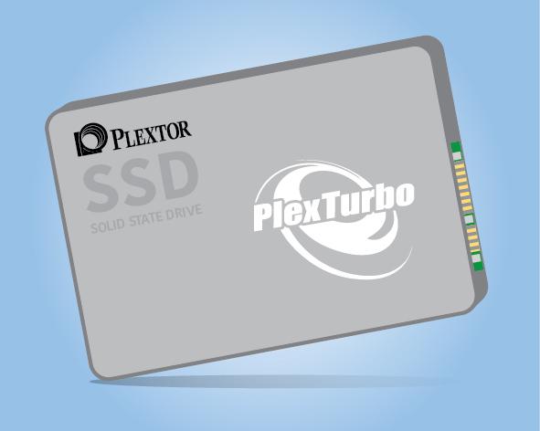 PlexTurbo