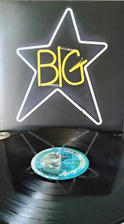 cover, picture, image, pochette, disque, album, groupe, powerpop, usa, vinyle, rock