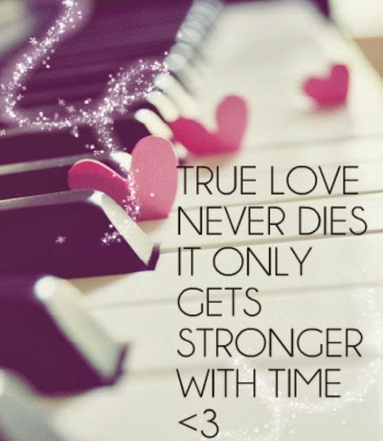 love animated quote - photo #2