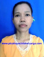 tlp/wa: +62815.4251.8883 | penyedia penyalur roifah pembantu rumah tangga lampung | pekerja asisten pembantu rumah tangga art prt profesional bersertifikat resmi ke seluruh indonesia jawa sumatera kalimantan sulawesi papua nusa tenggara bali dan pulau yang lainnya