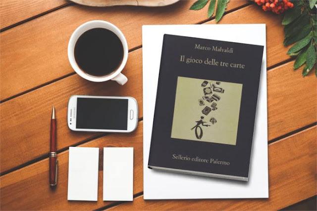 Il-gioco-delle-tre-carte-Marco-Malvaldi-pagina-69