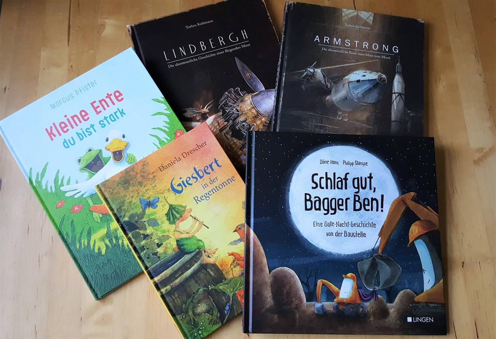 Bucher Weihnacht 5 Bilder Vorlesebucher Fur Kinder