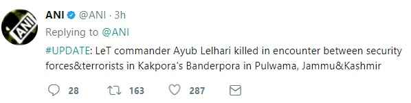 lashkar-commander-lelhari-killed
