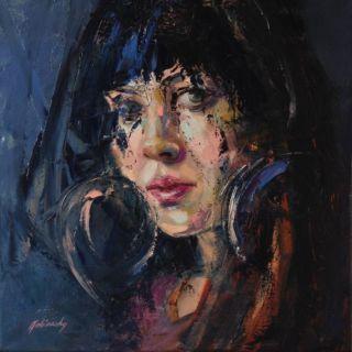 Beata Belanszky Demko