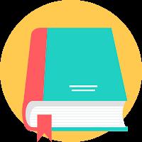 RPP Kurikulum 2013 Matematika Kelas 4 SD Edisi Revisi Baru