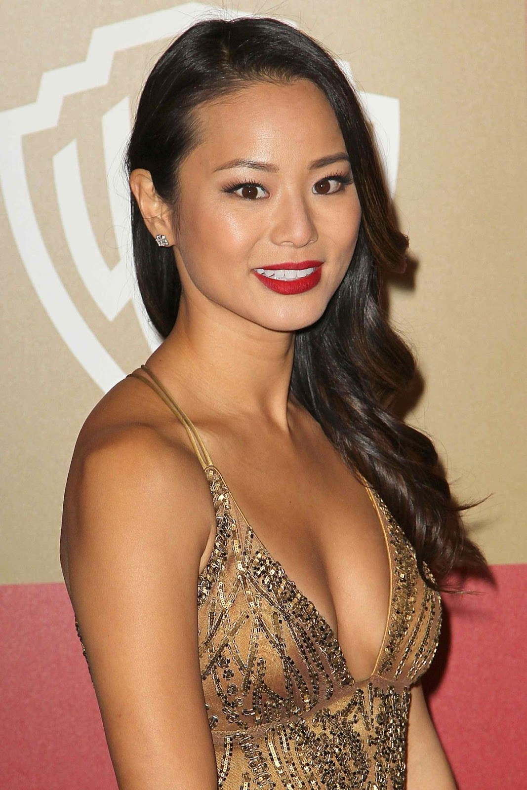 Jamie Chung naked (38 pics), pics Topless, Twitter, swimsuit 2015