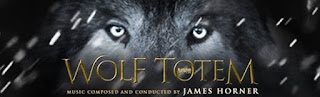 wolf totem soundtracks-le dernier loup soundtracks-lang tu teng soundtracks-kurt totemi muzikleri-kurdun uyanisi muzikleri