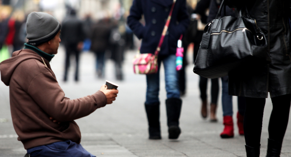 15 Things Rich Men do that the Poor Don't