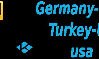 USA Sky atlantic Germany Italy UK Turkey Sinema