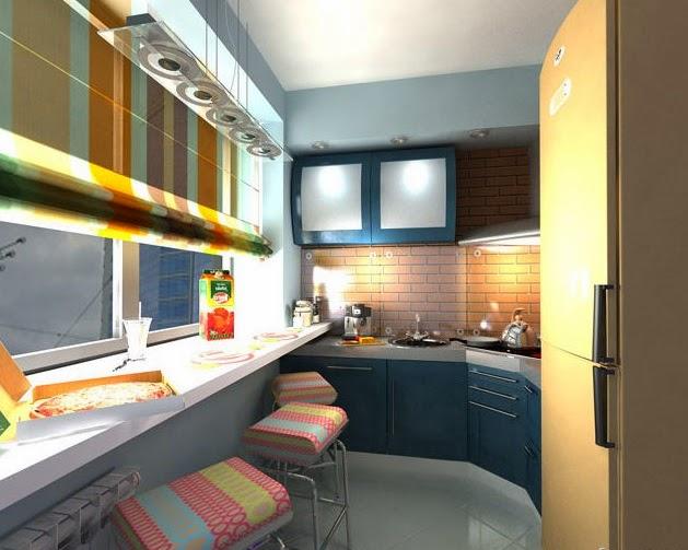 грудь, дизайн кухни совместить с балконом узкая месяц давно прошёл