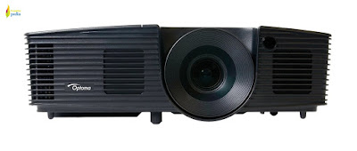 proyektor optoma x316.jpg