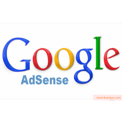 Google adsense se paise kaise kamaye information in hindi