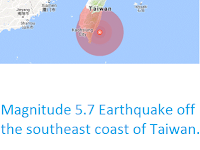https://sciencythoughts.blogspot.com/2016/10/magnitude-57-earthquake-off-southeast.html