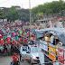 Bênção dos Vaqueiros em Maruim atrai grande público