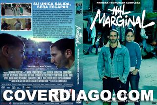 El Marginal - Primera Temporada