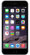 iPhone 6 Plus (128 GB)