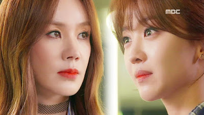 Review Drama Korea - You Are Too Much, K-Drama, Review By Miss Banu, Pelakon Drama You Are Too Much, Uhm Jung Hwa, Jang Hee Jin, Ku Hye Sun, Kang Tae Oh, Jung Gyu Woon, Jeon Kwang Leol, Yoon Ah Jung, Jo Sung Hyun, Jung Hye Sun, Kang Nam Kil, Baek Mi Sook, Shin Da Eun, Kim Gyu Sun, Kim Hyeong Beom, Lee Jae Un, Family Drama, Drama Korea You Are Too Much, Ending You Are Too Much, Watak Pelakon, Yoo Ji Na, Jung Hae Dang, Park Sang Hwan, Park Hyun Joon, Dendam, Drama Best, Pelakon Korea, Korean Style, Korean Drama Review, Blog Miss Banu Story, Drama 50 Episod, OST You Are Too Much, My Favorite, My Feeling, My Opinion, My Favorite Drama,