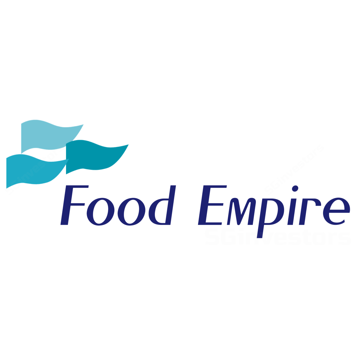FOOD EMPIRE HOLDINGS LIMITED (SGX:F03) | SGinvestors.io