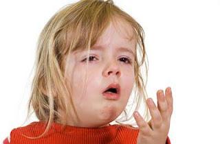 Hen suyễn – Nguyên nhân và triệu chứng bệnh