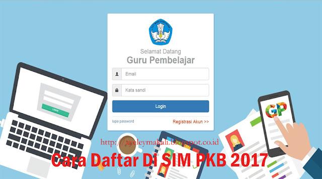 http://ayeleymakali.blogspot.co.id/2017/06/cara-daftar-di-sim-pkb-2017.html