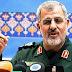 Iran di Ambang Perang Skala Penuh dengan Musuh