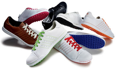 80bebc044 adidas Golf Introduces adidas STREET Footwear