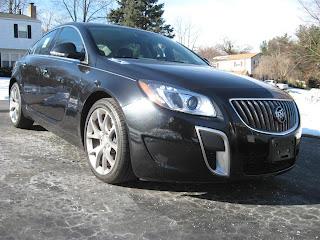 [Resim: Buick+Regal+GS+-+Opel+Ins%C4%B1gnia+1.JPG]