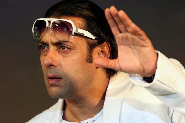 Salman Khan - Bollywood - Actors Wallpapers Download FREE