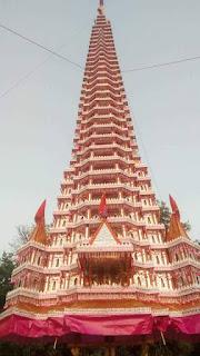 darbhanga-mahaviri-jhanda