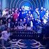 Radio City wins 'Radio Station of the year' award at the Golden Mikes Awards